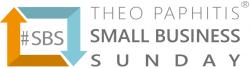 Small Business Sunday Winner